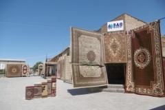 P1010232-buchara-rug-shop