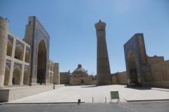 P1010237-Buchara-Kalon-minaret