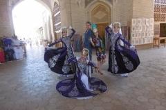 P1010241-Buchara-dancers