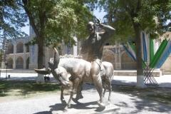 P1010246-Buchara-Hoja-Nasruddin