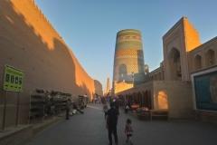 DSC_1039-Khiva-Kalta-Minor-Minaret