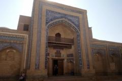 DSC_1066-Khiva-Islam-Khoja