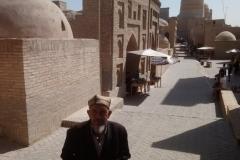 DSC_1078-Oude-Oezbeek-in-Khiva