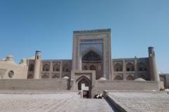 DSC_1096-Khiva-Tash-Khovli