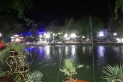 DSC_1128-Buchara-Lyabi-Hauz-plein