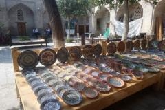 DSC_1132-Buchara-artisan-center