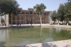 DSC_1154-Buchara-Hoja-Zayniddin-Mosque