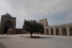 DSC_1175-Buchara-Kalon-Mosque