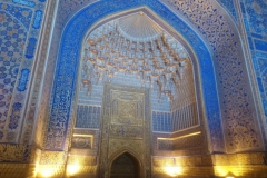 DSC_1264-Samarkand-Tilla-Kari-Medressa-Gold-Covered