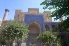 DSC_1284-Samarkand-Ulugbeg-Medressa