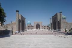 DSC_1287-Samarkand-Registan