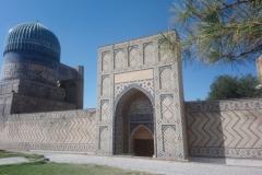 DSC_1296-Samarkand-Bibi-Khanym