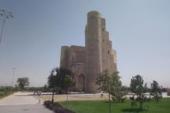 DSC_1345-Shakhrisabz-Timurs-Summer-Palace