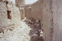 IMG_3767-Izki-verlaten-oude-stad