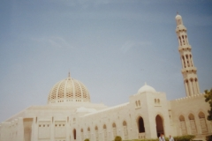 IMG_3774-Muscat-sultan-Qaboos-moskee