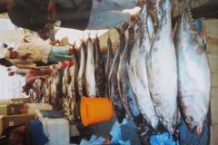 IMG_3775-Mutrah-vismarkt