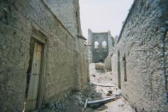 IMG_3864-Izki-oude-stad