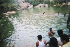IMG_3866-Wadi-Bani-Khalid