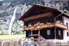 05-03-Mlta-A-Karnten-Fallbirg-Wasserfall