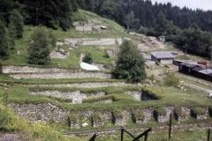 05-24-Ottmanach-A-Karnten-romeinse-opgravingen