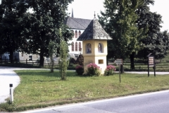 05-25-St-Donat-A-Karnten-Bildstock