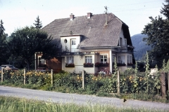 05-37-Lieserbrucke-A-Karnten-huis-van-Fam.-Waldner