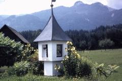 06-20-Latschah-A-K-Bildstock
