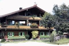 07-12-Going-A-T-boerderij-logement-Toni-Kranzl