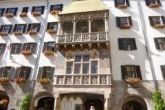 P1030812-Innsbruck-Goldenes-Dachl