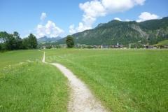 P1030818-Wandeling-naar-Reit-im-Winkl