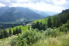 P1030861-Landschap-Tirol