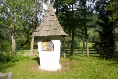 P1030882-Bildstock-in-Karinthie