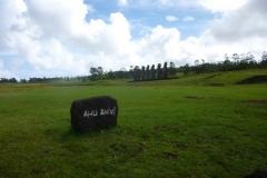P1000565-Ahu-Akivi-altar