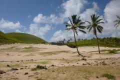 P1000583-Anakena-Beach
