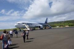 P1000747-Luchthaven