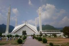 DSC_2048-Islamabad-Koning-Feisal-moskee