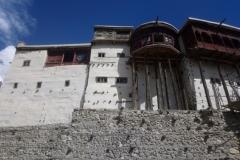 DSC_2137-Karimabad-Baltit-Fort