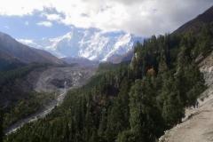 DSC_2385-Wandelpad-bij-Nanga-Parbat