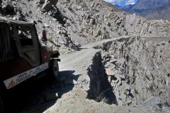 DSC_2427-Onze-jeep