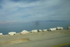 P1080392-Parking-langs-Dode-Zee