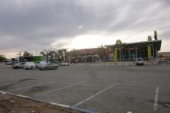 P1080405-Parking-wegrestaurant-En-Gedi