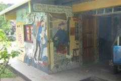 IMG_1176-Panama-Boquete-mijn-kamer-bij-Kuifje