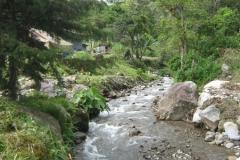 IMG_1219-Panama-Boquete-naar-Cascada-Escondida