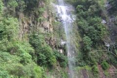 IMG_1226-Panama-Cascada-Escondida