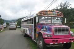 IMG_1279-Panama-Boquete