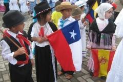 IMG_1282-Panama-Boquete-28-nov-nationale-feestdag