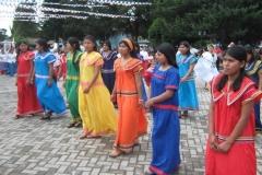 IMG_1301-Panama-Boquete-indianen