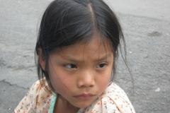 IMG_1325-Panama-indiaans-kind