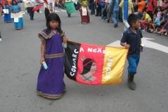 IMG_1345-Panama-Boquete-protest