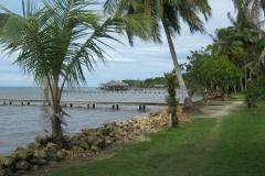 IMG_1389-Panama-Isla-Carenero